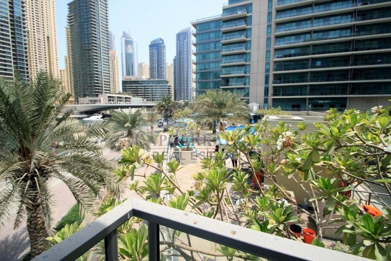 Furnished|Upgraded|Al Majara 5