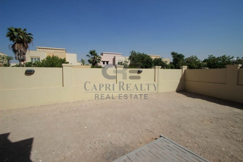 Handed over|Cheapest S sector|Backing Meadows
