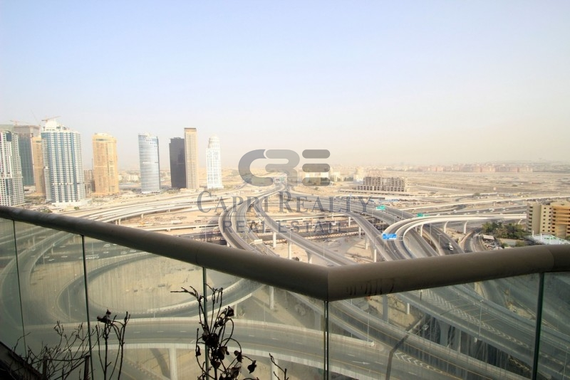 Furnished - Trident Waterfront - Dubai Marina