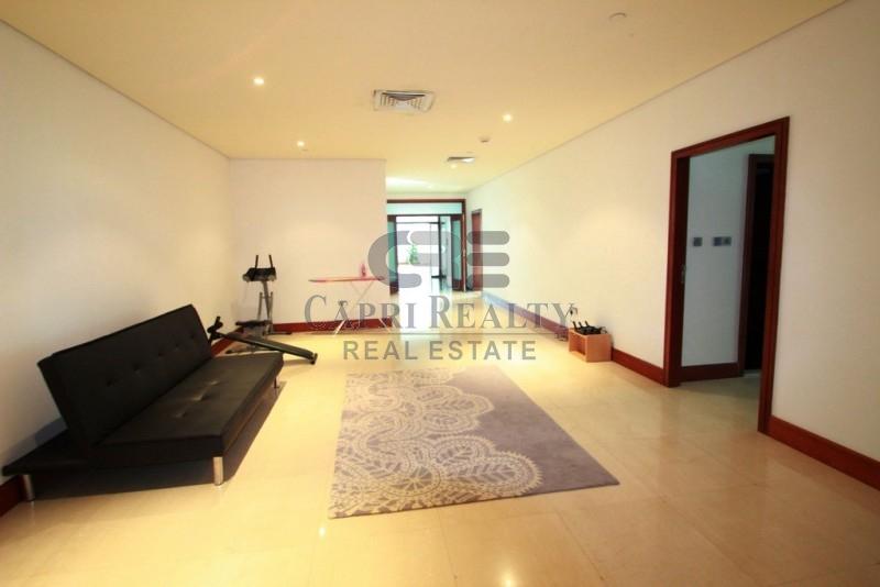 5 Bedroom -Marina View- Marina Heights