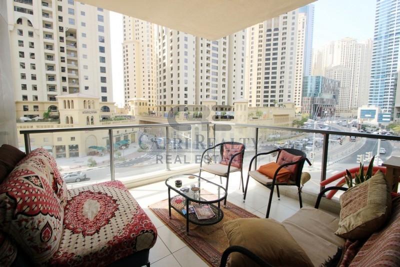 Genuine Seller|Low floor|Al Sahab 2