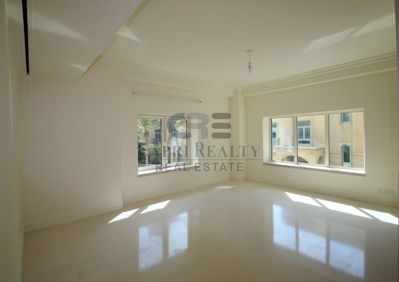 Make a serious offer|Emaar 6|Al Anbar