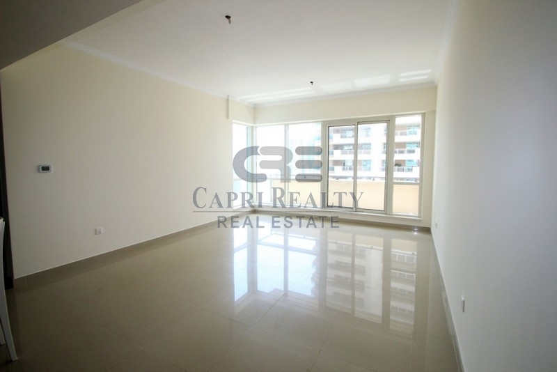 Upgraded| Al Majara 1|high floor