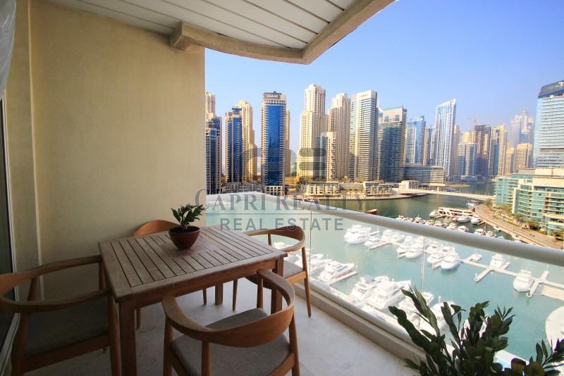 Full Marina View|Marina Sail|Besides Yacht club