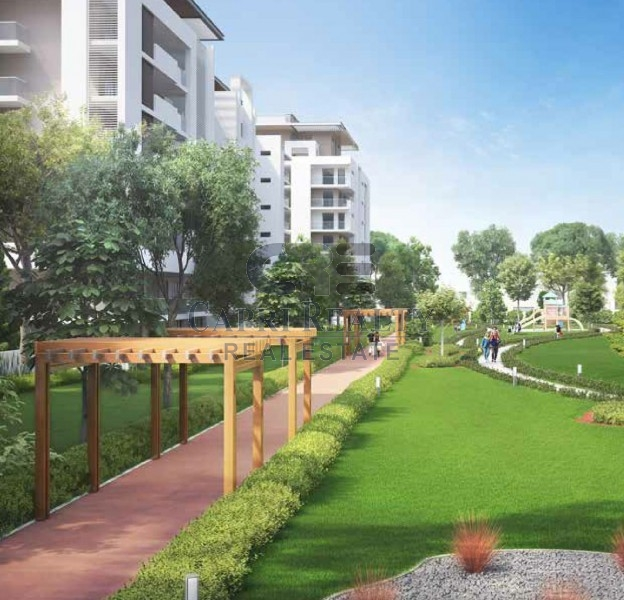 Direct from Developer|0% Commission|Hartland Greens|Pay 20% on Handover in 2018
