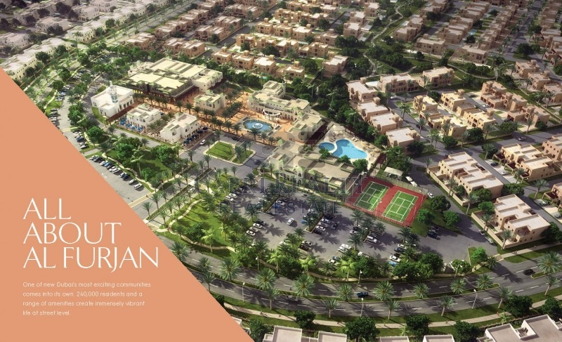 Direct from Developer|0% Commission|Candace Acacia|Construction Completed