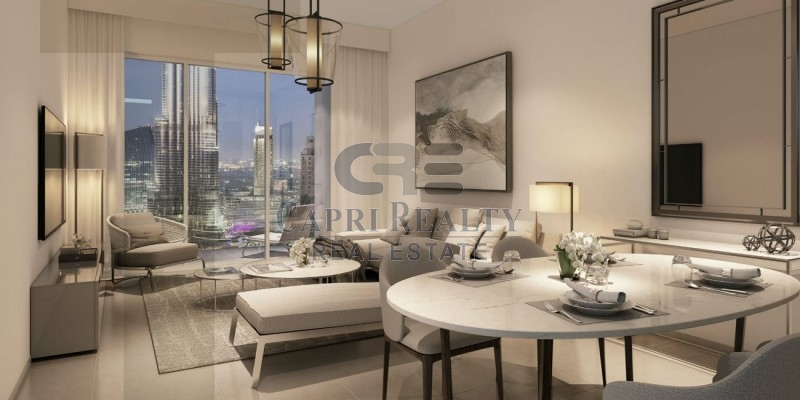 Direct from Developer|0% Commission|Act One Act Two|Pay 40% on Handover in 2020