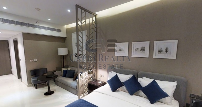 Direct from Developer|0% Commission|Prive|Pay 40% on Handover in 2018
