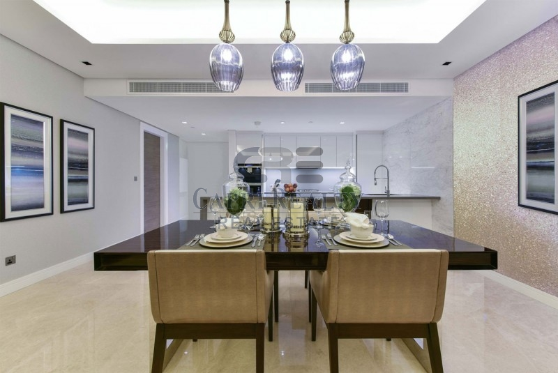 Direct from Developer|0% Commission|The Sterling|Pay 50% on Handover in 2019