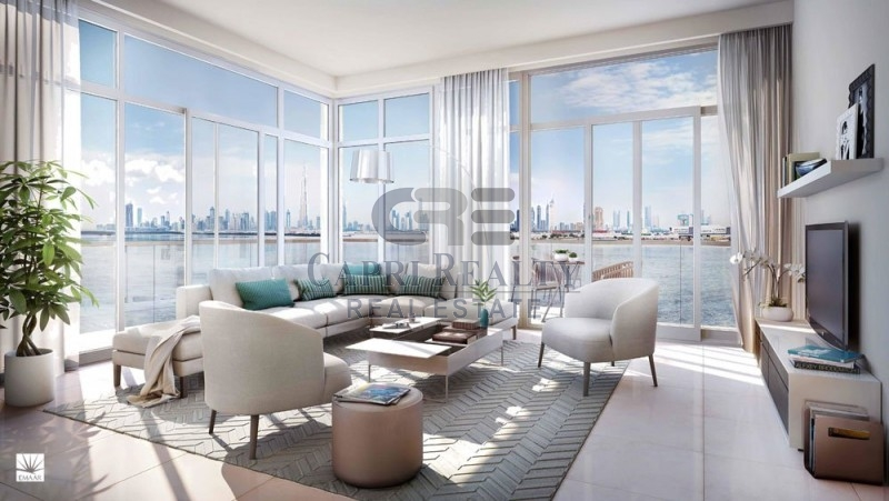 Direct from Developer|0% Commission|The Cove|Pay 30% on Handover in 2020