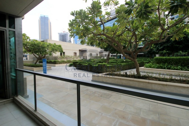 Serious seller|Marina Quay North|Low floor