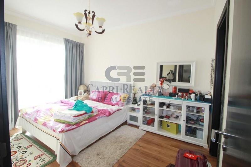 Price reduced|1bed + study|Al Majara 1