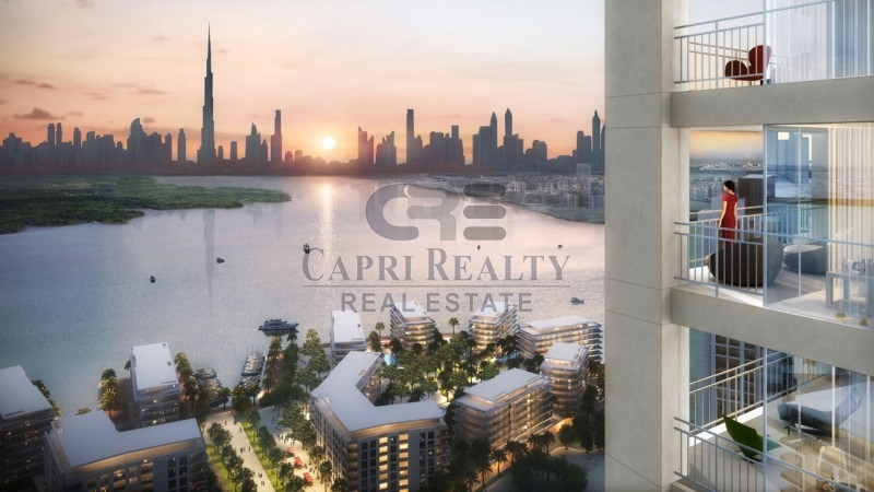 0% Comission|Offplan Specialist| Emaar Registered agent