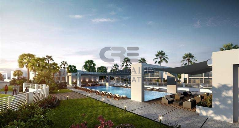 0% Commission|Direct from developer|Pay 60% on completion