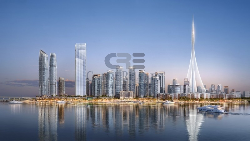 0% Commission|offplan specialist |Emaar Registered agency