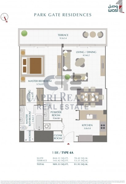 0% Commission|Off plan specialist | WASL registered a..