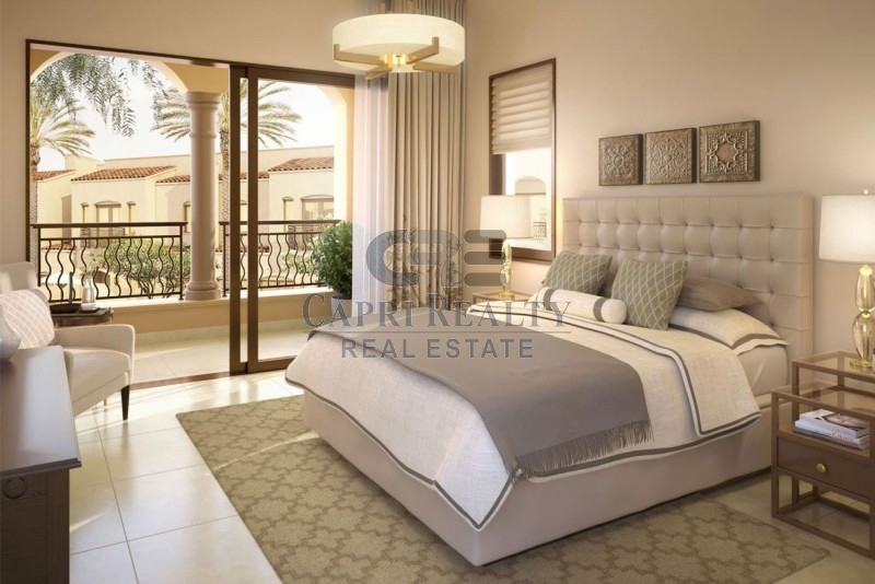 0% DLD FEES|0% commission|SERENA  BY DP