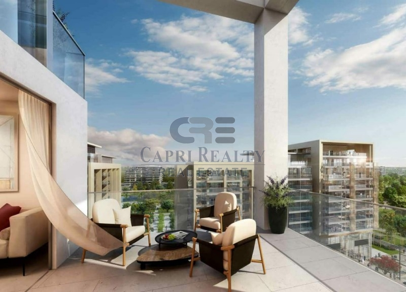 Handover 2019|7mins from Mall of Emirates