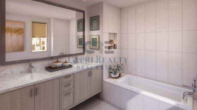 Cheapest 3 bed villa in Dubai  Villanova