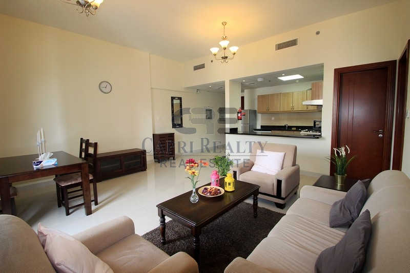 0% COMMISSION- Larger than standard 1 bed