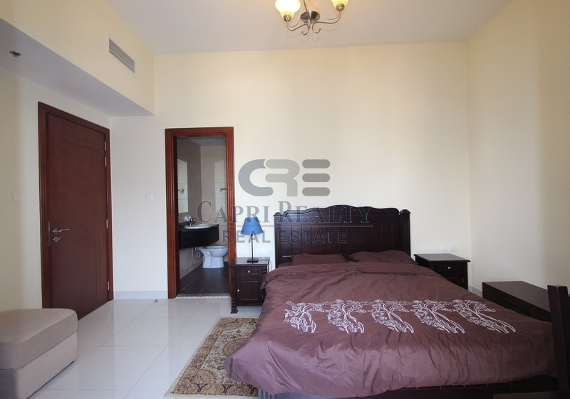 0% COMMISSION-|Larger than standard 1 bed