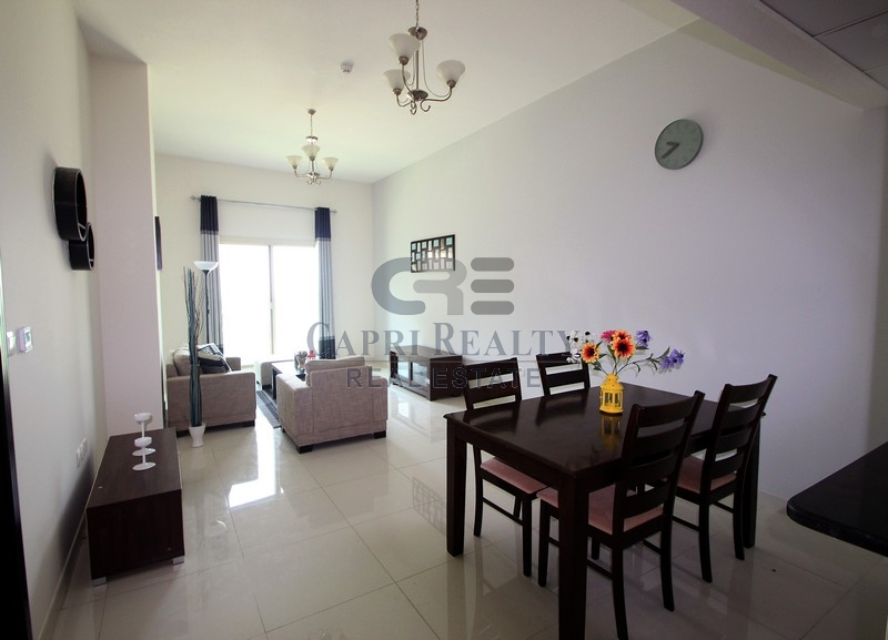 From Owner|0% commission|Fully Furnished