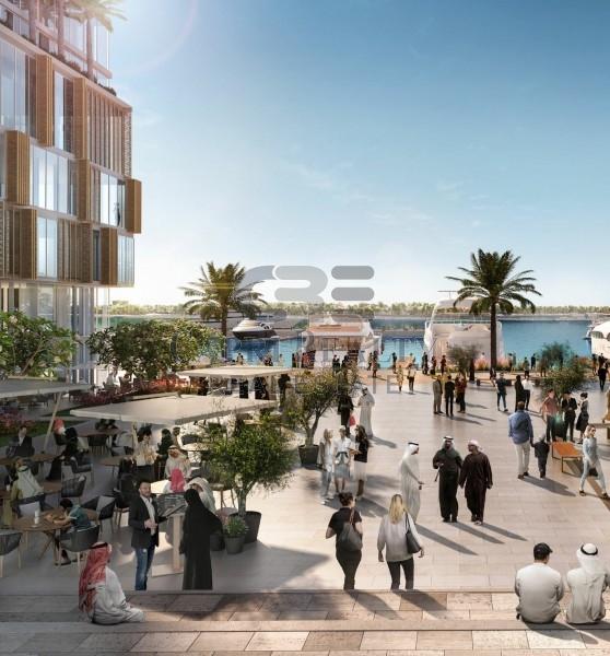 Sea View|Nxt 2 Skydive Dubai|beach acess