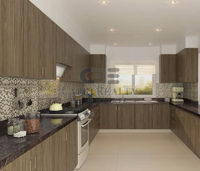 20 mins from downtown Pay 60% onhandover