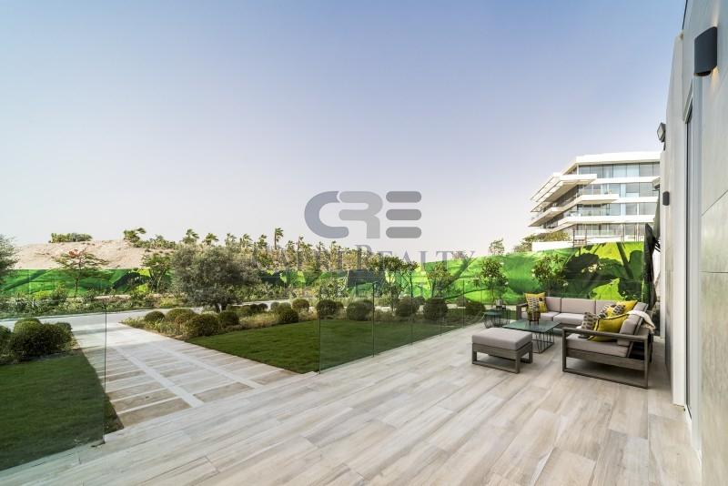 Be a part of Dubai Millionaire Community