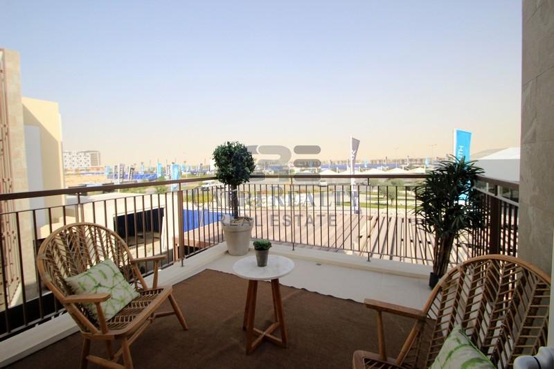 Handover 2019|Large terrace|Paytill 2022