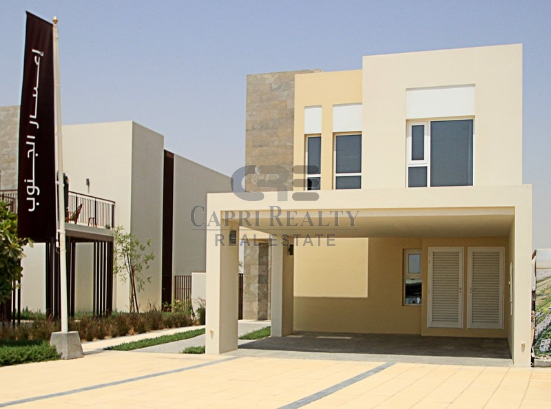 5yrs payment plan|Close 2 DIP|2%DLD only