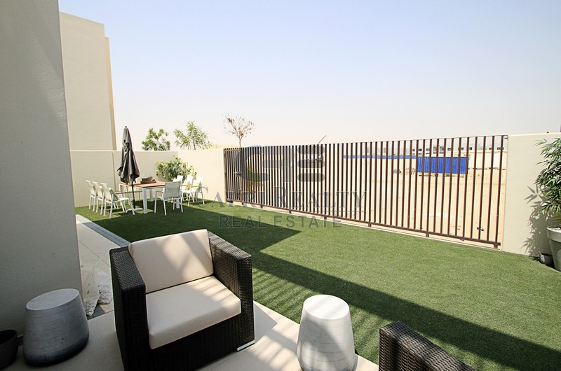 Golf course |EMAAR|Pay over 5 yrs|0% DLD