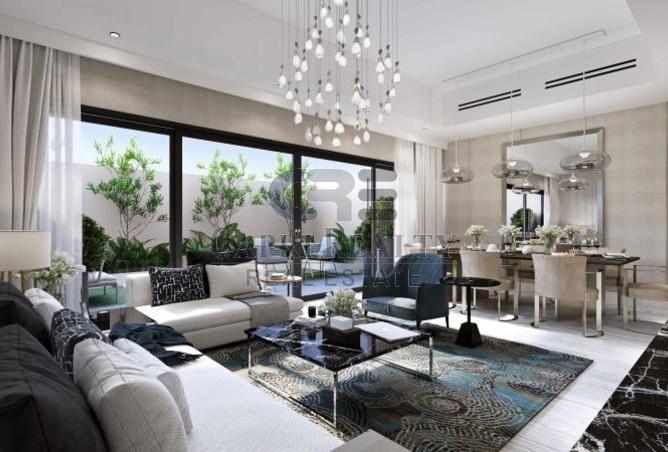LOWEST PRICED 2 BED+M close 2 Dubai Mall