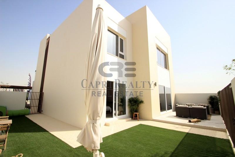 Handover Q32019|70% Mortgage|Golf course