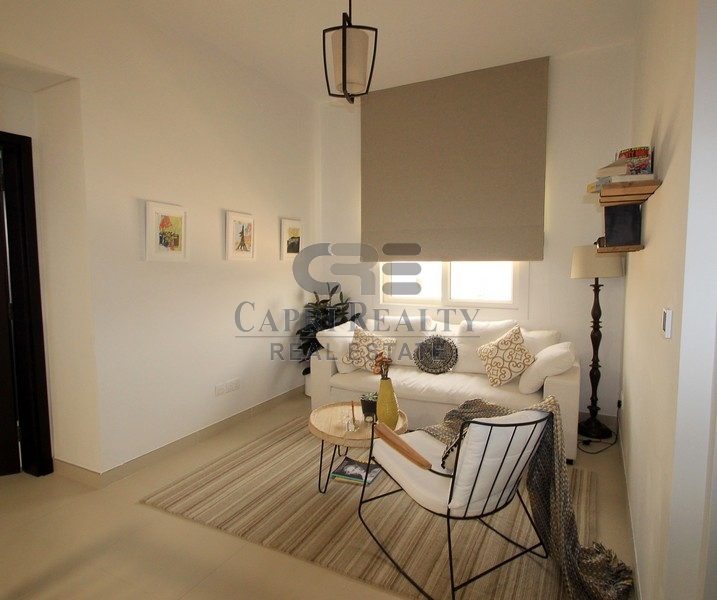 2 BR+M|ALL ENSUITE|PAY IN 7 YEARS|0% DLD