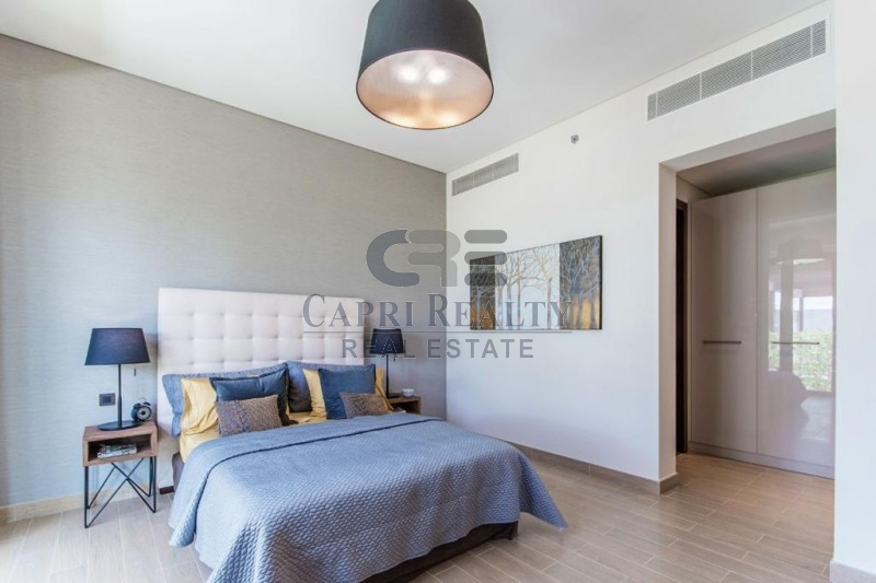 PAY 75% on handover|10mins from Downtown