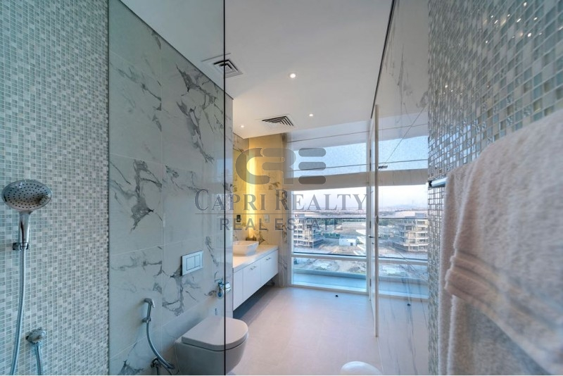 Penthouse style @1000 psf Pay over 4yrs 