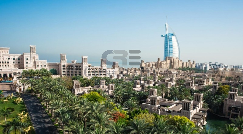Pay in 2.5 Yrs|Close to Burj Al Arab|MOE