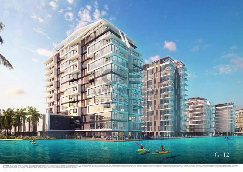 Private beach|SHOW APT RDY|Nxt 2 Downtown