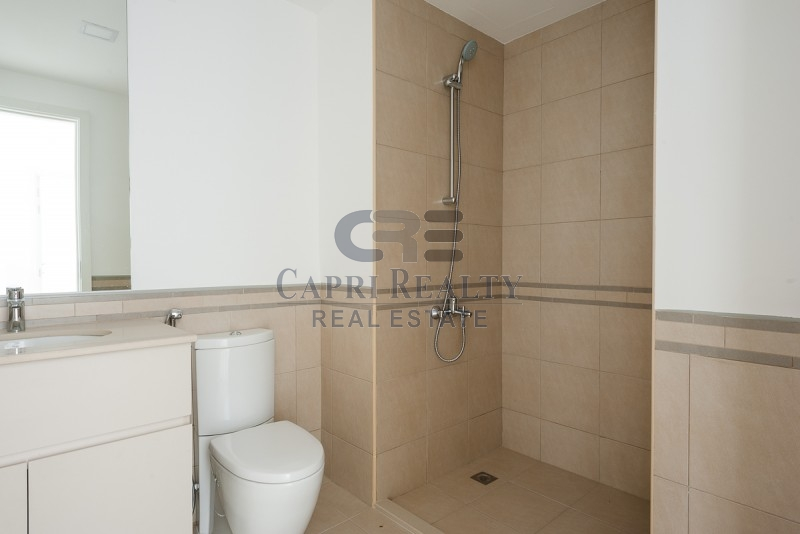 1 bed on GF|AED 590 psf|Pay in 2 years