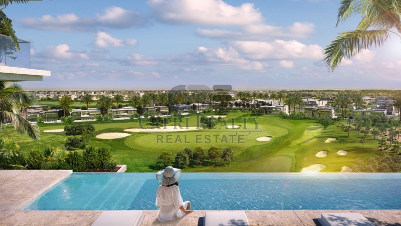 PAY IN 4YEARS|GOLF COURSE |2019 HANDOVER