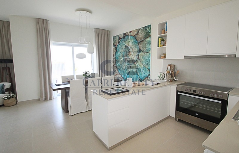 LOWEST PRICED 4BED+M|1 BED ON GF|0% COMM