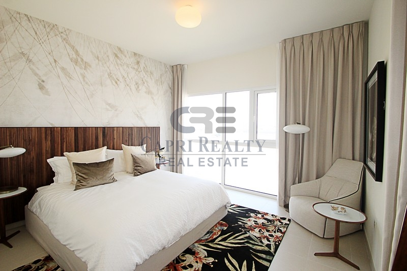 LOWEST PRICE|NEXT TO AIRPORT| EMAAR SOUTH