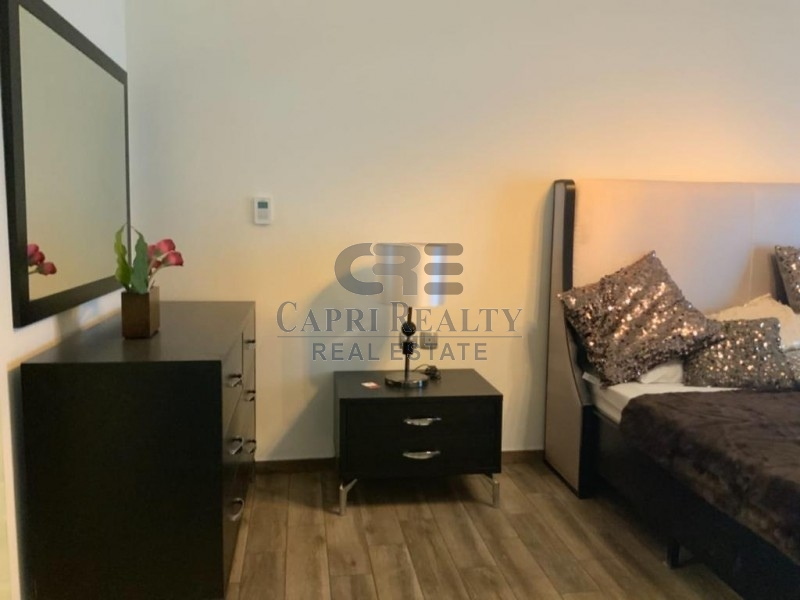 BRAND NEW| READY TO MOVE |CLOSE TO METRO