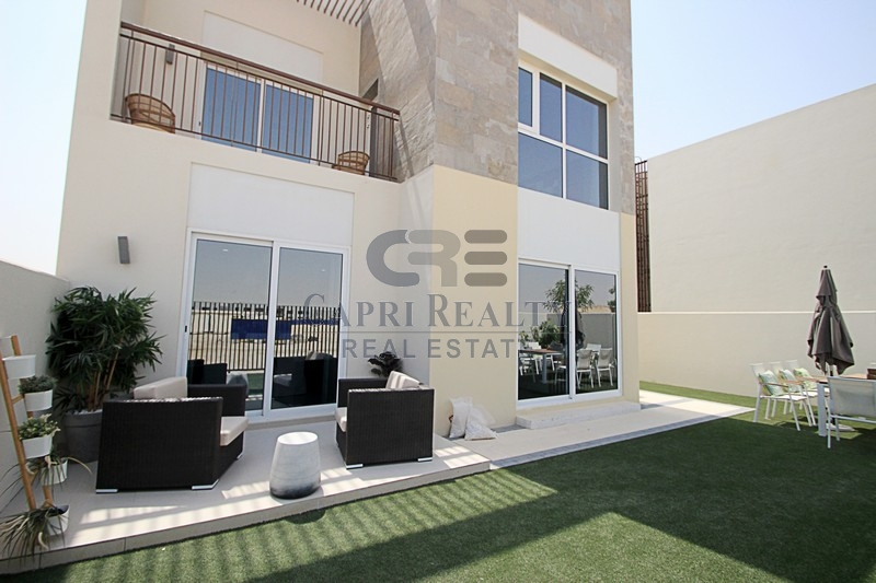 1 Bed on GF| Golf course |Pay in 5 Years