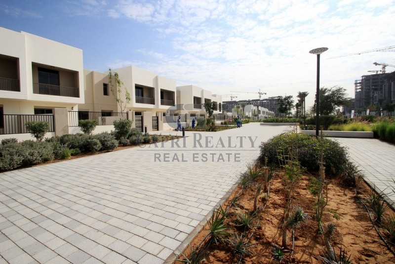PAY IN 2 YRS |0% COMMISSION|CENTRAL PARK