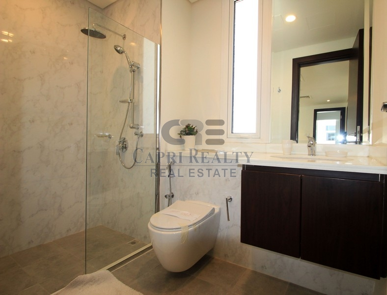PAY 75% post handover|15 mins drive from MOE
