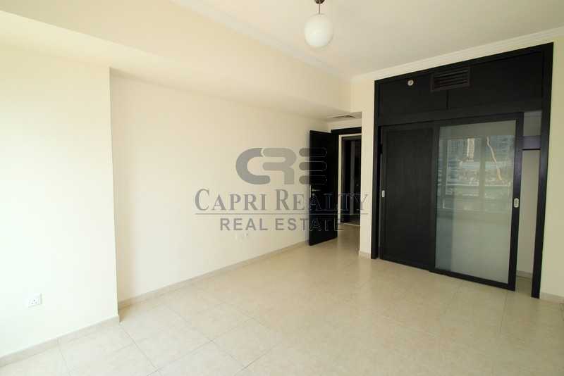 EMAAR|AL MAJARA 3| MARINA VIEW|CLOSE TO MALL