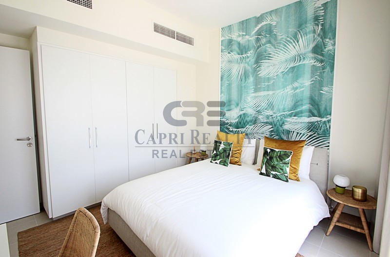 1 Bed on GF |Pay over 5 Years|Nxt 2 Airport