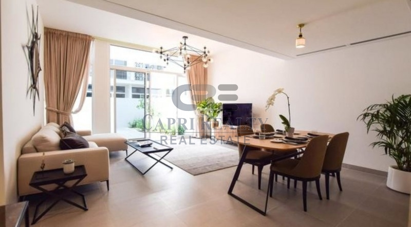 Pay in 6 years| 20 mins downtown| 2% DLD